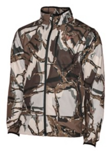 Men's American Predator Ultra Lightweight Jacket