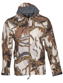 Men's American Predator High Plains Jacket