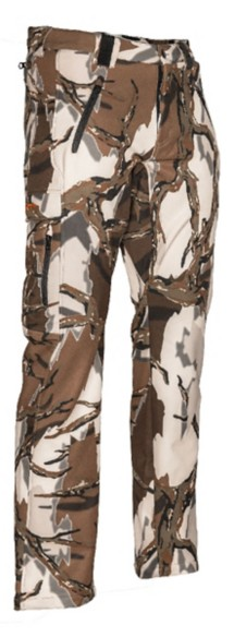Men's American Predator High Plains Pant
