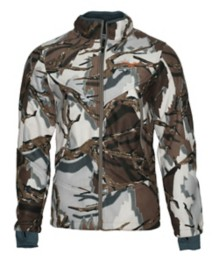 Men's American Predator G2 Whitetail Jacket