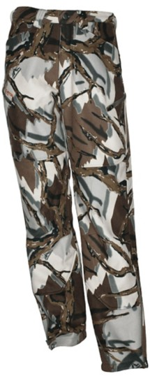 Men's American Predator G2 Whitetail Pant
