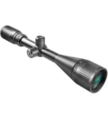 Barska 6.5-20x50 AO Varmint Scope