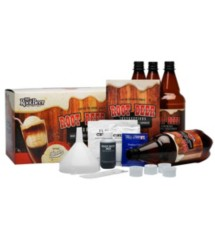 Mr. Beer Mr. Rootbeer Kit