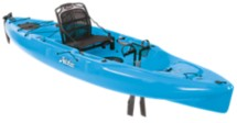 Hobie Cat Outback DLX 12' Kayak