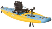 Hobie Cat Mirage i11s Kayak