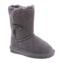 Toddler Girl's Bearpaw Abigail Boots