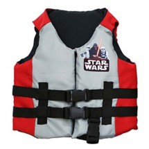 Swimways Childs Disney PFD Life Jacket