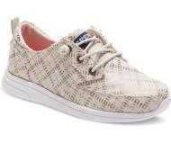 Youth Girls' Baycoast Shoes