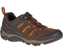 Men's Outmost Ventilator Hiking Shoes