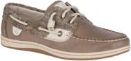 Women's Sperry Songfish Linen Boat shoes