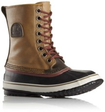 Women's Sorel 1964 Premium CVS Boots