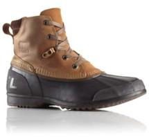 Men's Sorel Ankeny Winter Boots