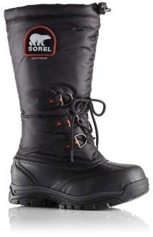 Women's Sorel Snowlion XT Boots