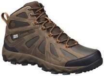 Men's Columbia Peakfreak Xcrsn II Mid Hiking Shoe