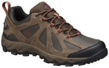 Men's Columbia Peakfreak Xcrsn II Low Hiking Shoe