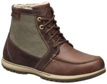 Men's Columbia Davenport PDX Waterproof Boots