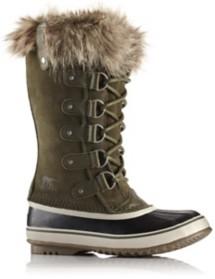 Women's Sorel Joan of Actic Winter Boots