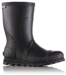 Women's Sorel Joan Rain Boots