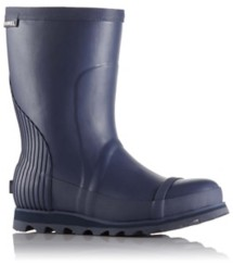 Women's Sorel Joan Rain Boots
