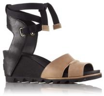 Women's Sorel Joanie Wrap Sandals