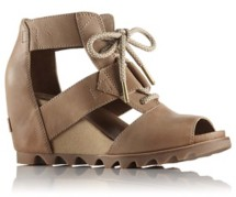 Women's Sorel Joanie Lace Sandals