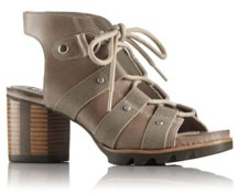 Women's Sorel Addington Sandals
