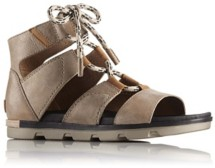 Women's Sorel Torpeda Sandals