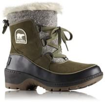 Women's Sorel Tivoli III Wnter Boots