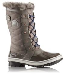 Women's Sorel Tofino II Boots