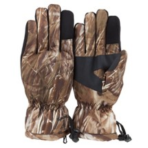 Youth Huntworth Glove