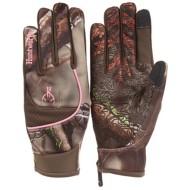 Women's Huntworth Glove