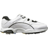 Men's FootJoy FJ Hydrolite Golf Shoes