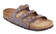Women's Birkenstock Florida Sandals