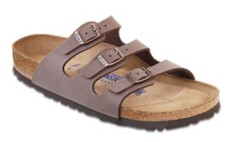 Women's Birkenstock Florida Sandals