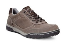 Men's ECCO Urban Lifestyle Shoes