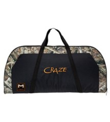 OMP Mission Craze Bow Case