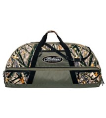 OMP Mathews Bow Case