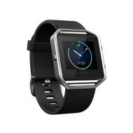 Fitbit Blaze Activity Tracker
