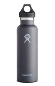 Hydro Flask 21oz Standard Mouth Bottle