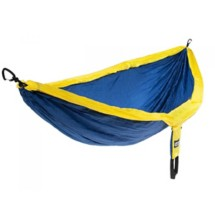 Eagle Nest Outfitters DoubleNest Hammock