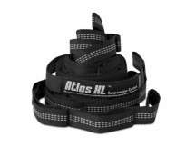 Eagle Nest Outfitters Atlas XL Straps