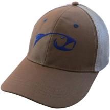 Rising Trucker Cap