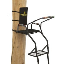 Rivers Edge Onset XT 1-Man Ladder Stand
