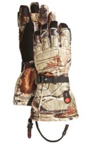 Men's Gyde S4 Gloves