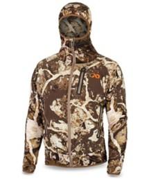 Men's First Lite Sawtooth Hybrid Jacket