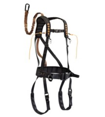 Muddy Outdoors Safeguard Treestand Harness