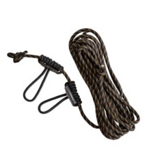 Muddy Outdoors Treestand Safe-Line
