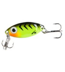 PK Lures Spoon Lure