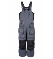Men's Striker Ice Floating Predator Bib