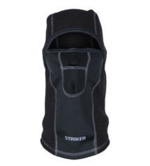 Striker Headrush Balaclava